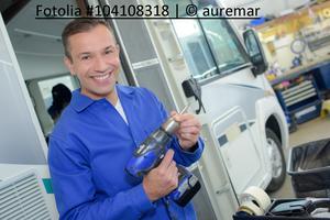"""""""Reise""""; """"Urlaub""""; """"Wohnmobil""""; """"Service""""; """"Bremsen""""; """"Motoröl"""""""