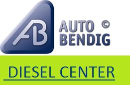 Diesel Center