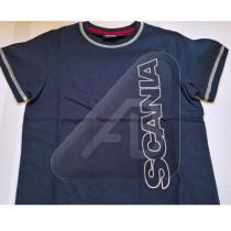 T-Shirt Kids 128/134