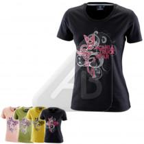 SCANIA T-Shirt S