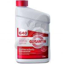 GLYSANTIN DYN. PROT: G40