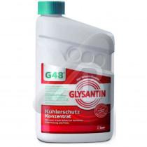 GLYSANTIN PROT. PLUS G48