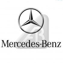 Mercedes-Benz Unimog Leitungssatz